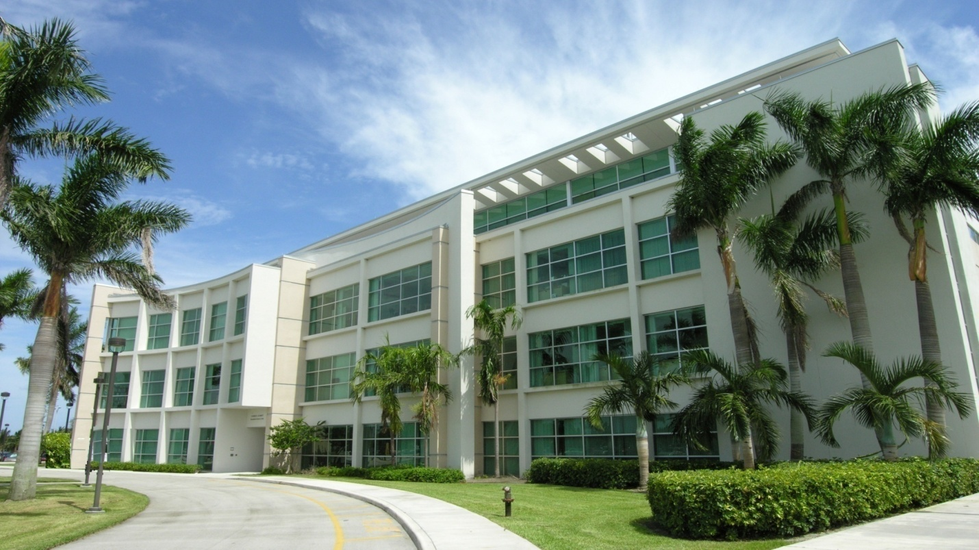 Colleges in boca raton area - The Mission Of The Charles E Schmidt College Of Medicine Is To Educate Physicians And Scientists To Meet The Healthcare Needs Of Florida