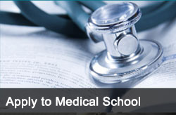 Apply to College of Medicine